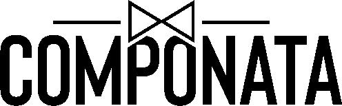 /tmp/con-5f0d6736996ea/70_Manufacturer.png