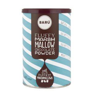 baru-fluffy-marshmallow-trinkschokolade