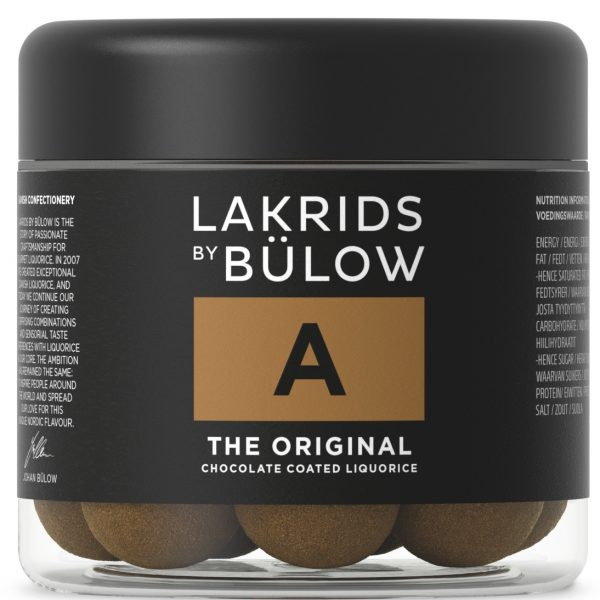 lakrids-by-buelow-a-the-original