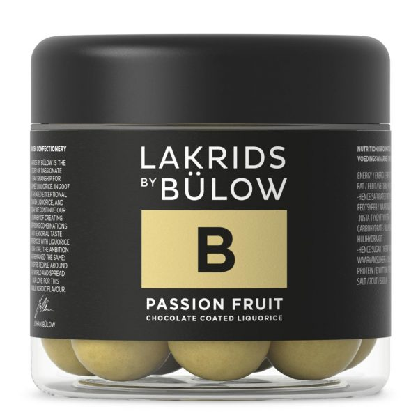 lakrids-by-buelow-b-passion-fruit