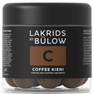 lakrids-by-buelow-c-coffee-kieni