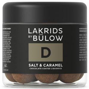 lakrids-by-buelow-d-salt-and-caramel