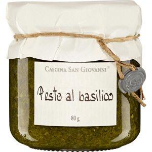 cascina-san-giovanni-pesto-al-basilico.jpg