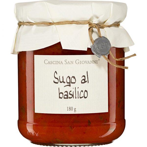 cascina-san-giovanni-sugo-al-basilico.jpg