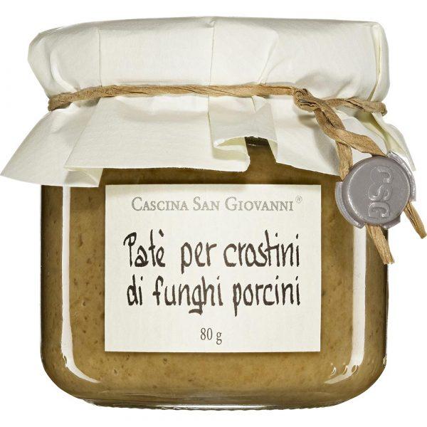 Cascina-San-Giovanni-Crostini-Aufstrich-Steinpilze.jpg