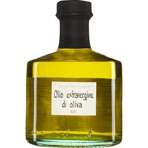 Cascina-San-Oliven-Oel-In-Glasflasche.jpg
