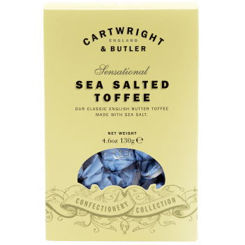 Cartwright-Butler-Sea-Salted-Toffee