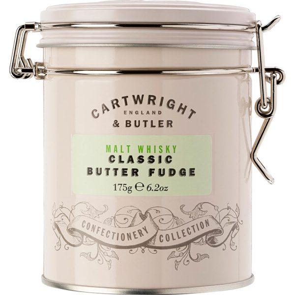 cartwright-and-butler-malt-whisky-fudge-dose.jpg