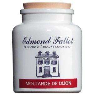 edmond-fallot-moutarde-de-dijon-senf