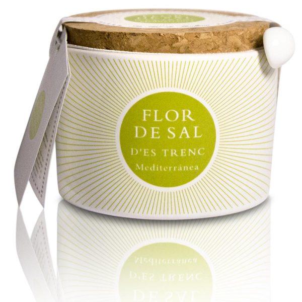 flor-de-sal-mediterranea-keramiktopf