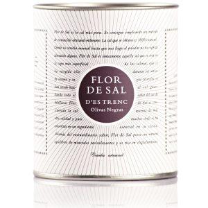 flor-de-sal-olivas-negras