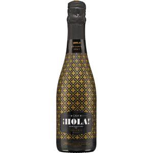 hola-barcelona-brands-gold-sekt-brut.jpg