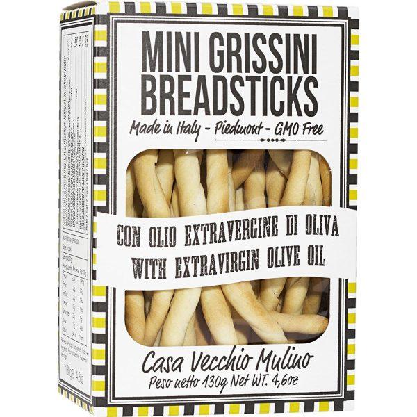 mini-grissini-classico-breadsticks-olivenoel.jpg