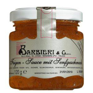 salsa-de-fichi-barbieri-feigensenf