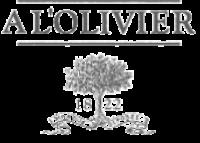 aloliver-e1593905191655
