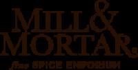 logo_millmortar-160
